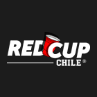 Logo Red Cup Chile