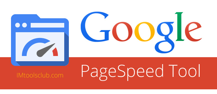 PageSpeed_Insights_de_Google