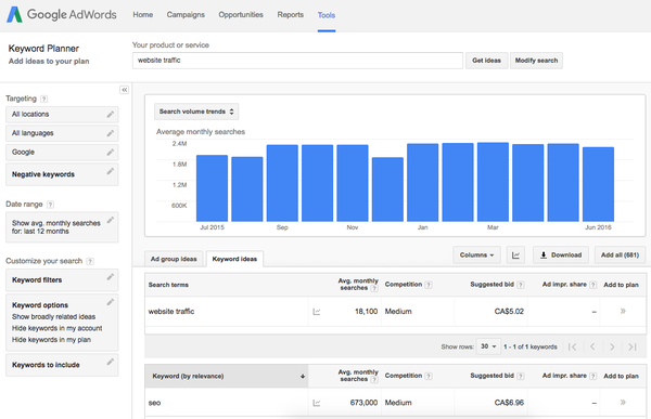 google_adwords_keyword_planner_grande